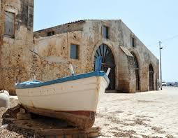 Tonnare siciliane