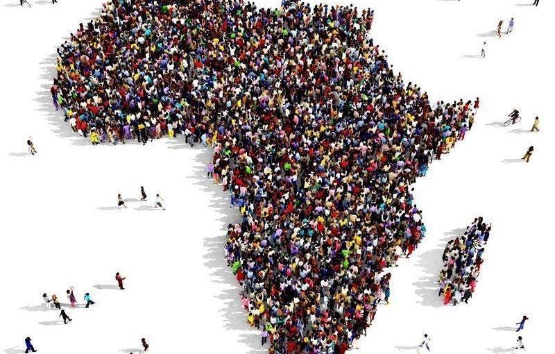Sub Saharan African economies