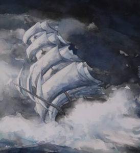 IMG 4167 274x300 Surf the storm Romano Pisciotti