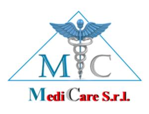 MediCare srl 300x231 Anesthesia Workstation Romano Pisciotti