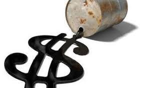 Petrolio & Finanza: Contratto SWAP