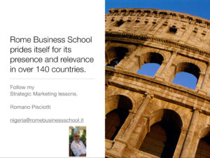 Romano Pisciotti 300x225 THE ROME BUSINESS SCHOOL NIGERIA Romano Pisciotti