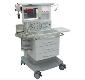 Schermata 2018 10 04 alle 21.39.17 300x283 Anesthesia Workstation Romano Pisciotti