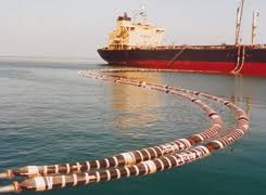 Oil Terminal Marine hoses Bin Salman, Trump and Putin are calling the market shots Romano Pisciotti