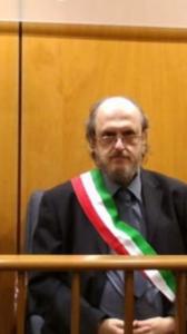 STEFANO 168x300 Sorriso Romano Pisciotti