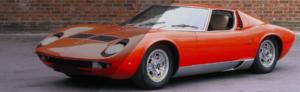 Schermata 2018 11 16 alle 10.27.00 300x92 Lamborghini Romano Pisciotti