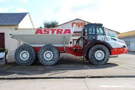 astra 2 ASTRA Trucks Romano Pisciotti