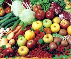 frutta Healthy lifestyle Romano Pisciotti