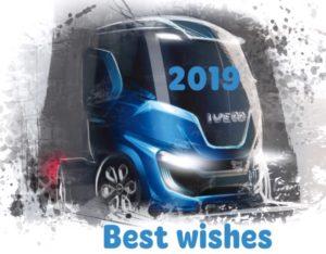IVECO 2019 300x234 2019 Romano Pisciotti