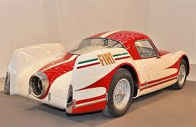 Prototipi FIAT