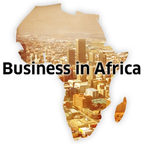 Business in Africa Return to the land of the fathers Romano Pisciotti