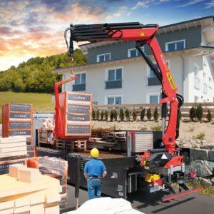 Handling is our target 300x300 ITALMOTOR Ltd   CATALOG & BUSINESS Romano Pisciotti