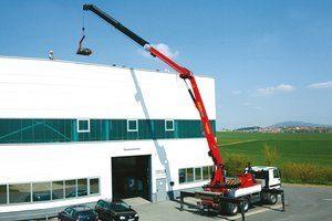 PERFORMANCE 300x200 ITALMOTOR Ltd   CATALOG & BUSINESS Romano Pisciotti