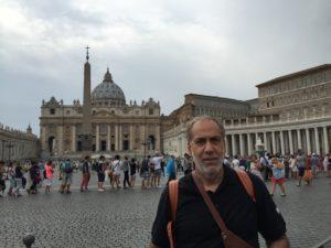 PISCIOTTI ROMANO 300x225 IMAGINE THE HISTORY DIFFERENTLY Romano Pisciotti