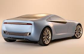 Prototipe BMW BIRUSA Nuccio Bertone, Master of automotive design Romano Pisciotti