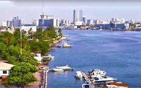 Lagos 2 LAGOS, Nigeria Romano Pisciotti