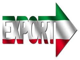 export Exports, Italian records Romano Pisciotti