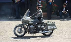 images Vintage: motorcycle carousel Romano Pisciotti
