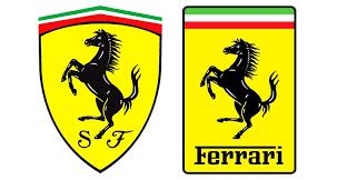 Ferrari Application for employment in Alfa Romeo of Enzo FERRARI //La domanda di assunzione in Alfa Romeo di Enzo FERRARI Romano Pisciotti