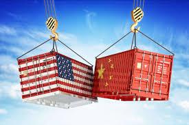 La de-globalizzazione