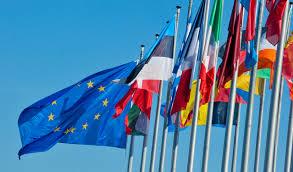 L'Europa possibile