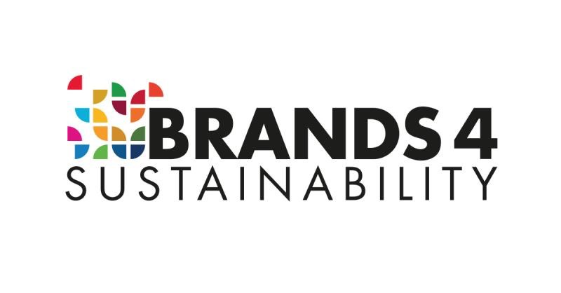 Brands4Sustainability