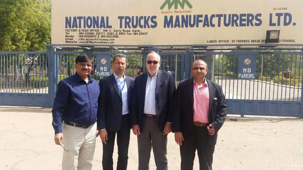 IMG 0377 1024x576 National Trucks Manufacturers (NTM) FIAT IVECO Romano Pisciotti