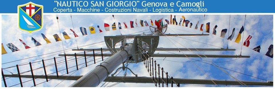 banner1 Nautico San Giorgio Romano Pisciotti