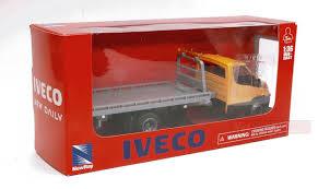 jhg IVECO fan shop Romano Pisciotti