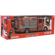 IVECO fan shop
