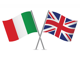 Italian and English version Legal competition experts Romano Pisciotti