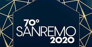 SAN REMO 2020