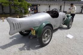 bvcx FIAT 509 A DELFINO Romano Pisciotti