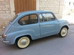 1956…gamma FIAT