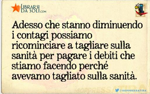 Schermata 2020 05 30 alle 11.31.38 Cambiamenti Romano Pisciotti