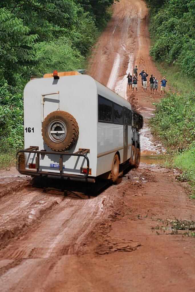 prtey 684x1024 EUROMACCHINE GROUP in Nigeria (MPI   IVECO) Romano Pisciotti