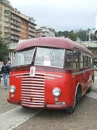 Fiat 626 del 1948