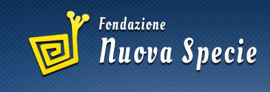 Schermata 2020 06 04 alle 09.39.31 MUTAMENTO ANTROPOLOGICO Romano Pisciotti