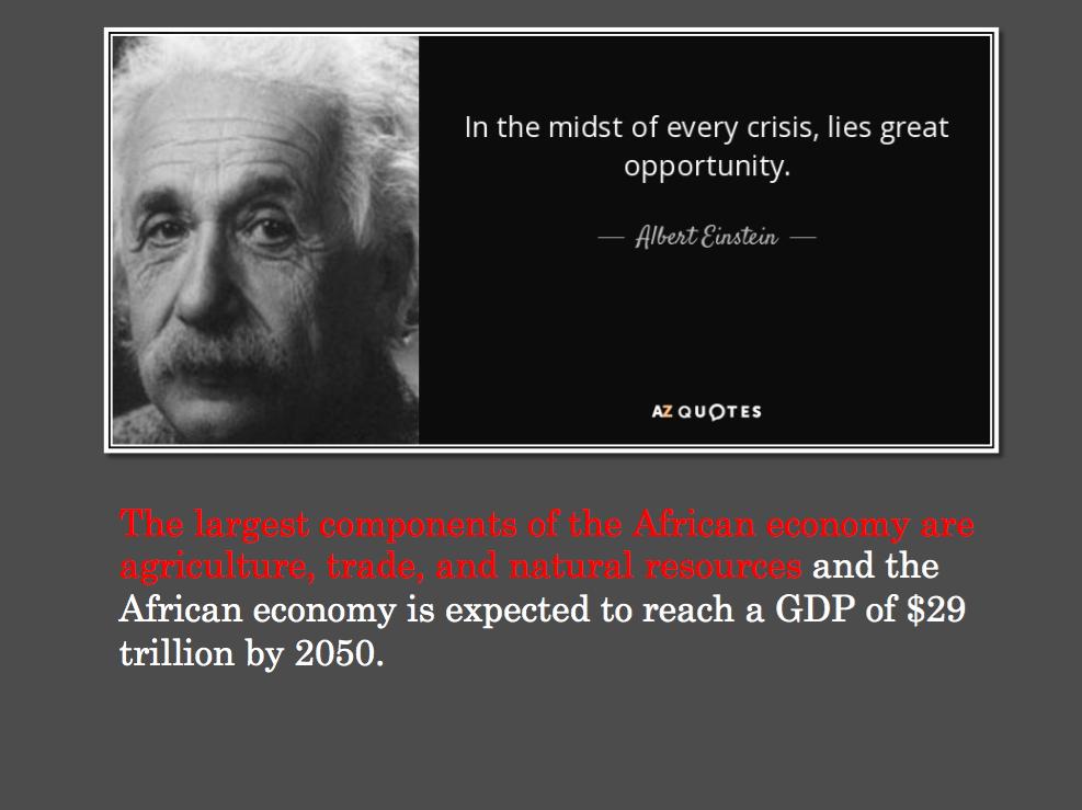 Schermata 2020 06 09 alle 11.19.17 MPI   IVECO in Nigeria (INVESTMENT) Romano Pisciotti