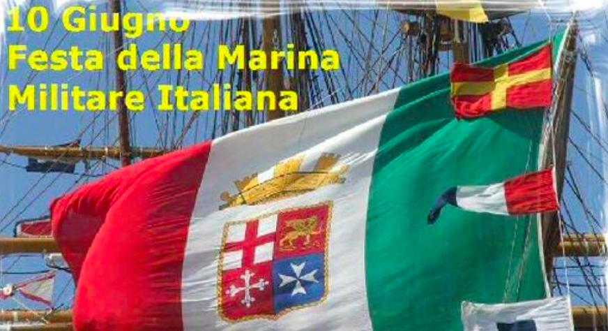 Schermata 2020 06 10 alle 11.35.12 10 giugno 2020: marinai per sempre Romano Pisciotti
