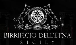 Schermata 2020 07 26 alle 18.22.10 ITALIAN BEER Romano Pisciotti