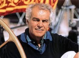 Raul Gardini…un uomo da non dimenticare.