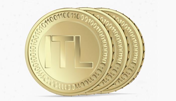 cripto La moneta italiana compie 158 anni Romano Pisciotti
