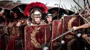 tre La guerra giusta Romano Pisciotti