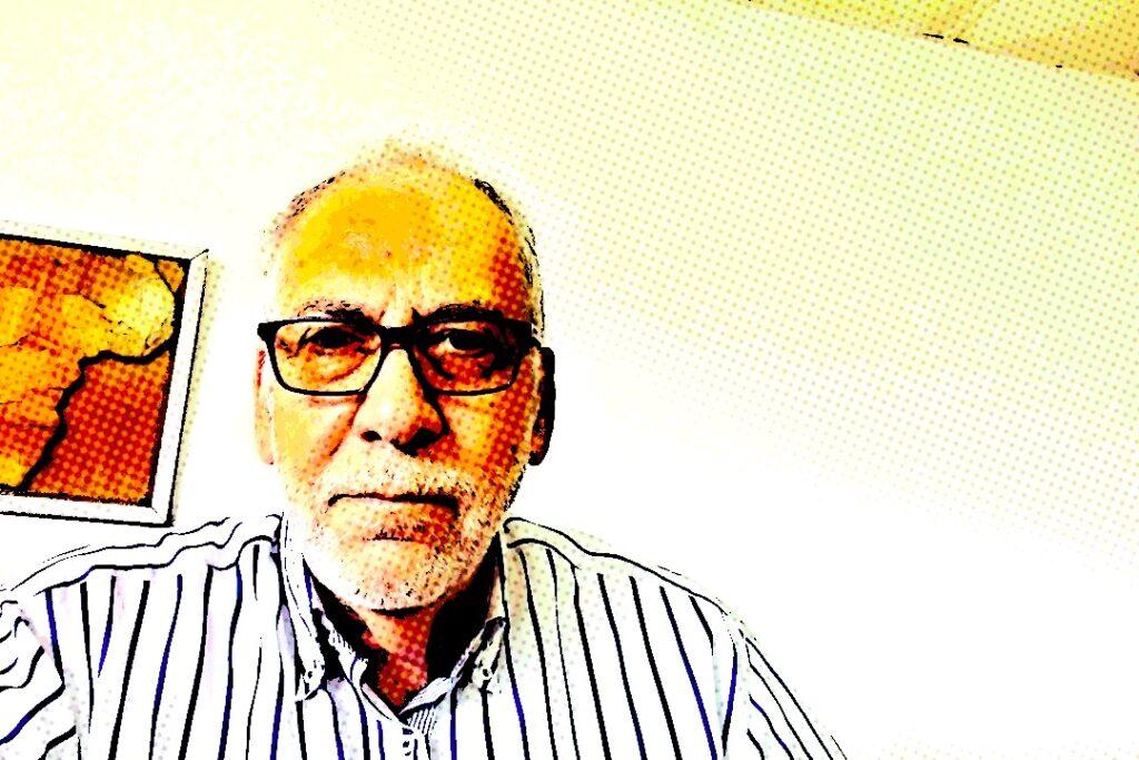 Foto del 25 10 19 alle 12.32 1024x683 From my album Romano Pisciotti