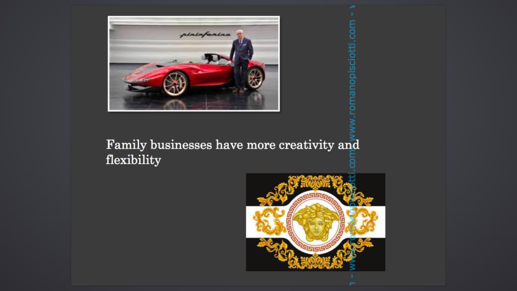 Schermata 2020 09 06 alle 11.09.40 1024x576 Courage and passion distinguished family businesses Romano Pisciotti