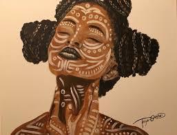 sdt The contemporary art of Africa   Larte contemporanea dellAfrica Romano Pisciotti