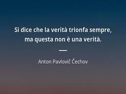 verità Romano Pisciotti Romano Pisciotti