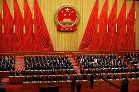 partito CHINA: Rich country full of poor Romano Pisciotti