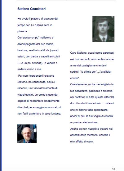 Schermata 2020 11 21 alle 14.07.12 STEFANO Romano Pisciotti
